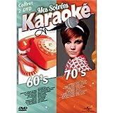 echange, troc Mes Soirées Karaoké Années 60 + 70 (2 DVD)