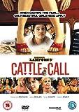 echange, troc Cattle Call [Import anglais]