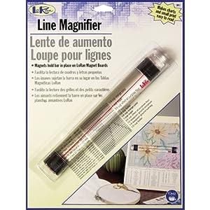 LoRan Line Magnifier