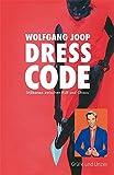 Dresscode (Joop) (Einzeltitel)