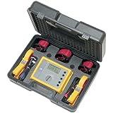 Fluke 1623 Basic Geo Earth Ground Tester Kit