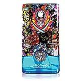 Ed Hardy Hearts and Daggers Eau de Toilette Spray 30 ml