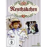 """Nesth�kchen - Alle 6 Episoden der Serie [3 DVDs]von """"Kathrin Toboll"""""""