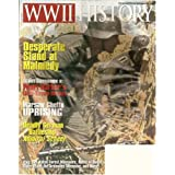 World War II History