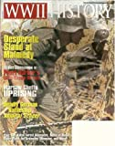 Magazine - World War II History