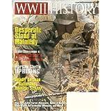 World War II History ~ Sovereign Media
