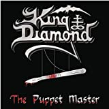 The Puppet Master by King Diamond (2003-10-21)