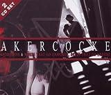 Choronzon/Words That Go Unspoken Deeds That Go Un by Akercocke (2011-11-01)