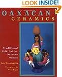 Oaxacan Ceramics: Traditional Fold Ar...