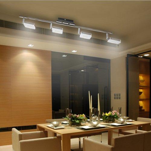 lu-mir-lampara-de-techo-led-linea-led-kvader-cc4-techo-luz-moderna