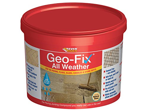 everbuild-geowet14stone-14-kg-geo-fix-all-weather-natural-stone
