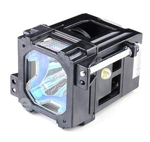 Amazon Com Bhl 5009 S Jvc Dla Rs1 Tv Lamp Electronics