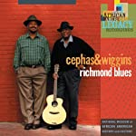 John Cephas & Phil Wiggins 51MwMxEcDtL._SL500_SL150_