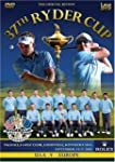 The 37th Ryder Cup - Official Review...