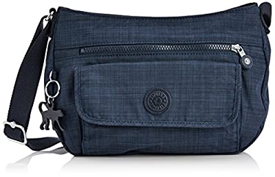 KIPLING Womens Syro Shoulder Bag from KIPLING