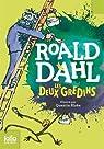 Les Deux Gredins par Dahl