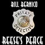 Reese's Peace: Cooper Collection 064 (       UNABRIDGED) by Bill Bernico Narrated by Glenn Hascall