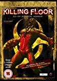 Killing Floor Gold Edition PC