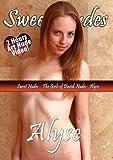 Alyse - Sweet Nudes