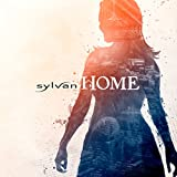 Home (Deluxe Digipack Edition)