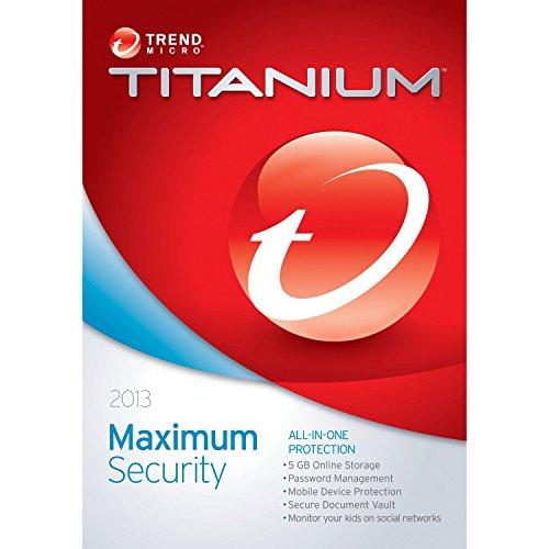 trend-micro-titanium-maximum-security-2013
