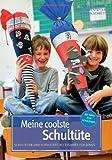 Meine coolste Schultüte: Schultüten und Schulstart-Accessoires für Jungs