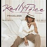 echange, troc Kelly Price - Priceless