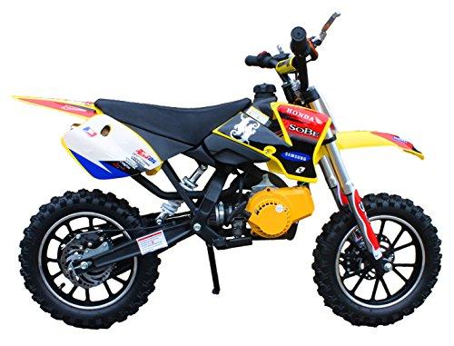 mini-moto-coyote-dirt-bike-yellow-49cc-sobe-graphics