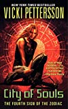 City of Souls (Sign of the Zodiac, Book 4)