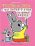 """Afficher """"Trotro et Zaza"""""""