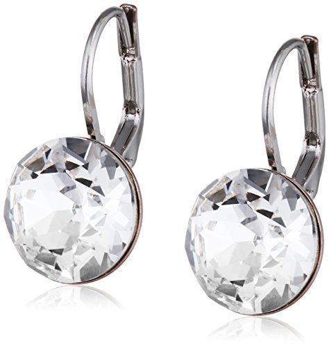 Ohrringe-mit-Kristallen-von-Swarovski-Silber-Crystal-Etui-Made-in-Germany