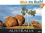 Australia 2014. PhotoArt Panorama Kal...