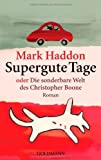 Image of Supergute Tage (German Edition)
