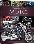 Grand atlas des motos : Histoire, mod...
