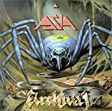 Archiva, Vol. 1 by Asia (1996-09-17)