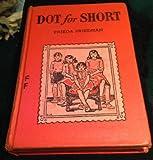 Dot for Short