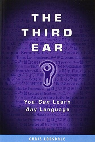 the third ear chris lonsdale pdf