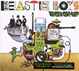 echange, troc Beastie Boys, Mark Nishita - The Mix-Up