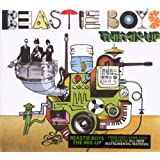The Mix-Uppar Beastie Boys
