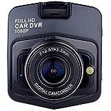 Tigervivi Novatek Mini Car Camera DVR GT300 Full HD 1920*1080P Digital Video Registrator Recorder Night Vision...