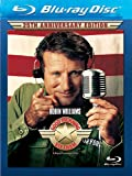 Good Morning, Vietnam: 25th Anniversary Edition [Blu-ray]