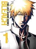BLEACH �����Ծü��� 1 [DVD]