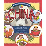 China (Kaleidoscope Kids Books (Williamson Publishing))