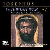 The Jewish War, Volume 1 | [Flavius Josephus]
