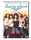 Watch Charm School Online