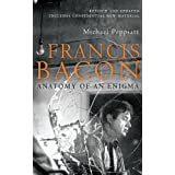 Francis Bacon: Anatomy of an Enigmaby Michael Peppiatt