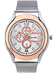 Cavalli Eleganza Fastrack Limited Edition Watch-For Women,Girls