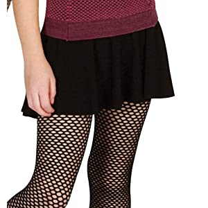 Immodest Child Mini Skort