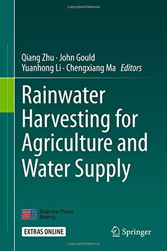 Rainwater-Harvesting-for-Agriculture-and-Water-Supply
