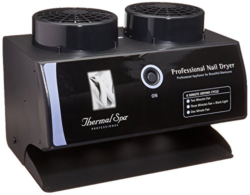 Top Best 5 nail dryer for regular polish for sale 2016 | BOOMSbeat